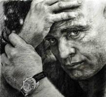 ARTIST by amir-gallery