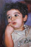 boy by amir-gallery
