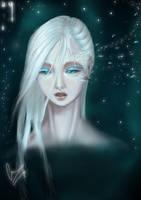 Reflektion by Chrys91
