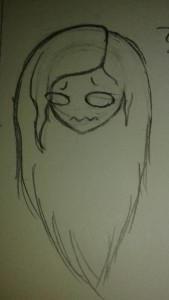 Miyanki's Profile Picture