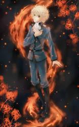 +Fire+ by baka-ouji