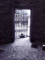 Tomb stock by Jrennie1984-stock