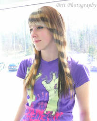 Jada Caitlyn Thornhil 2509 by Wakeuphatesgirl