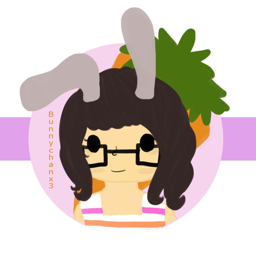 Rainbowgum's Profile Picture