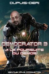 Democrator 3 GentilsVirus DupuisDeri by QuintusdeVivraie