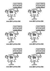 Virus Vignette 1 Nb Page by QuintusdeVivraie