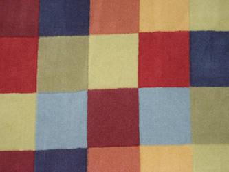 pattern by Beloky-stock