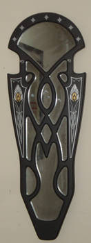Anduril wall display by Beloky-stock