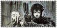 Blame Stamp by Hemostat79