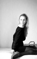 Hanna by AnastasiaKot