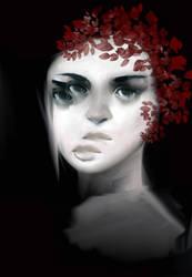 lament by Opheii