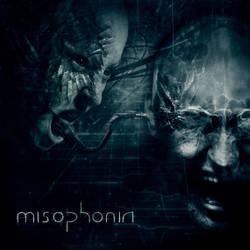 Misophonia by Malach