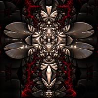 DragonFly by VBmonkey26