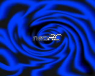 neoAC Wallpaper by InuYasha-AD-1