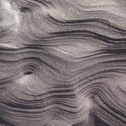 sand art VII by grevys