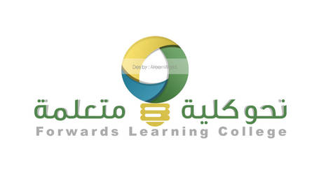 Forwards Learning College by AlreemWorld