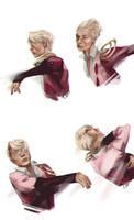 Viktor by perditionxroad