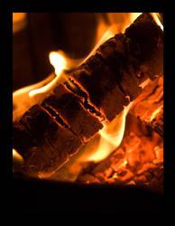 fire-1 by jancbeck