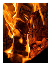 fire-2 by jancbeck