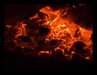 fire-3 by jancbeck