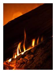 fire-4 by jancbeck
