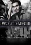 Midnight breed covers - Darker after Midnight by Morgaine1