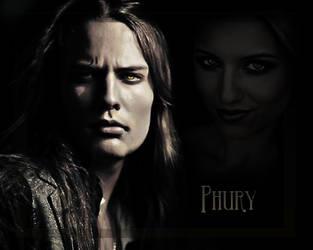 Phury by Morgaine1