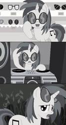 Octavia's Last Memories by herooftime1000