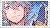 Laslow FE:FATES stamp by KH-0
