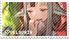 Velouria FE:FATES stamp 2 by KH-0