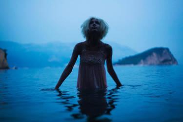water by lafaette