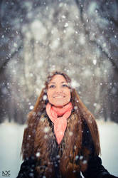 Winter Joy 01 by Tars1s