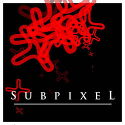 subpixel_id01 by subpiXel