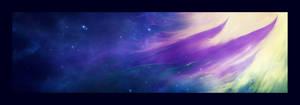 Atmospheric by kybel