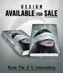 Cover available for Sale by DARSHSASALOVE