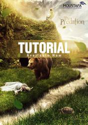The Predation Tutorial ! by DARSHSASALOVE