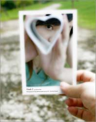 Lover Finder. by D4D1