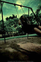 Swing by D4D1