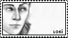Loki stamp by sternenstauner