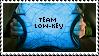 loki stamp no.11 by sternenstauner