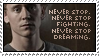 tom hiddleston stamp no.4 by sternenstauner