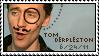 derp stamp by sternenstauner