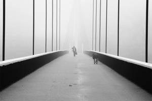 fog by abekamal