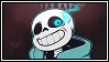 Bad Time Stamp by Trefoil-underscore