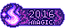 Team Magic 2016 Stamp / Badge by artyfight