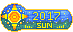 Team Sun 2017 Stamp / Badge by artyfight