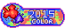 Team Color 2015 Stamp by artyfight