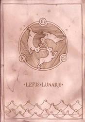 Malleus Lycantropicum 28 by Magus-Lupus