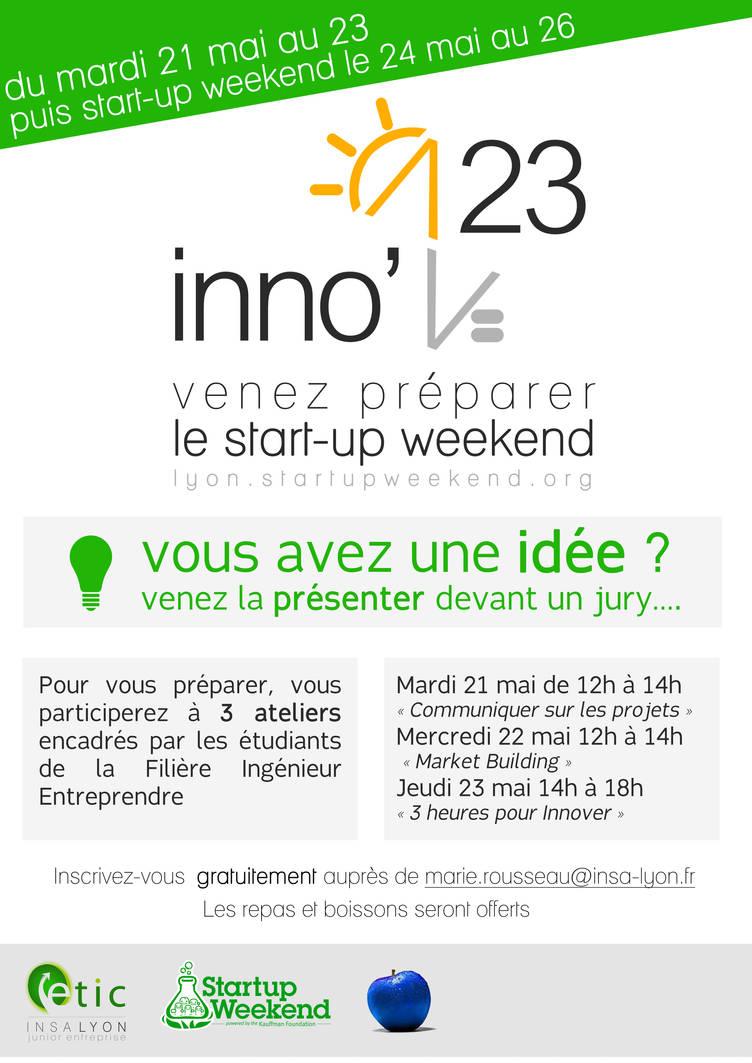Poster 123 Inno'V by sakenplet