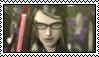 Bayonetta Stamp by Sobies518PL